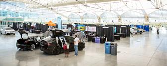 TE Expo 2019
