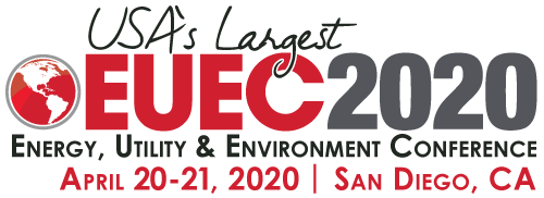 EUEC Logo